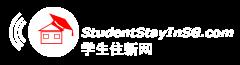 www.StudentStayInSG.com